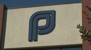 planned-parenthood-sign