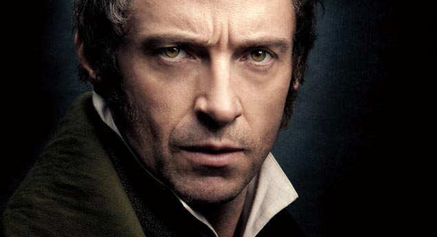 hugh-jackman-les-miserables-walk-fame