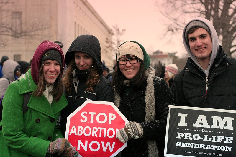 march-for-life3