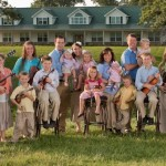 Duggars to receive Students for Life's Defender of Life award