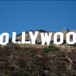 """Hollywood's abortion problem"" or new low in pro-choice paranoia?"