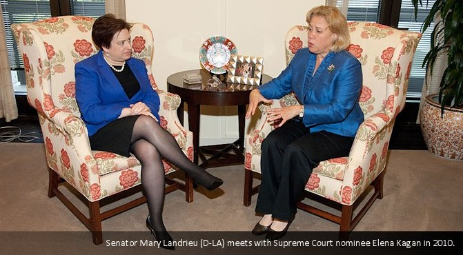 mary-landrieu1