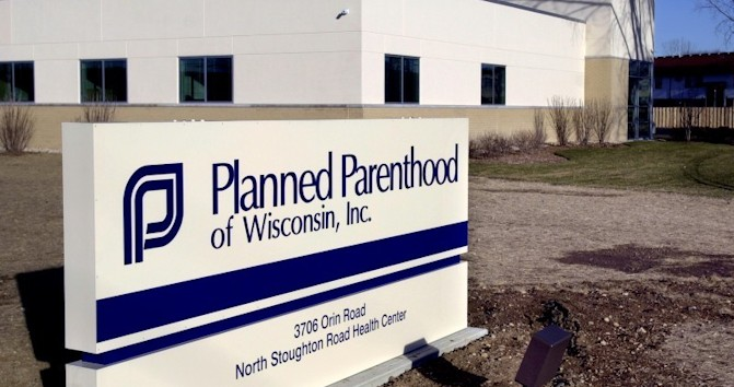 planned-parenthood-wisconsin2