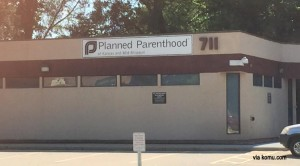 Planned Parenthood of Kansas & Mid-Missouri