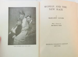 woman-and-the-new-race-eugenics-publishing-company-margaret-sanger2