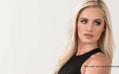 Libertarian defense of Tomi Lahren's abortion stance doesn't measure up