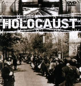 holocaust-283×300