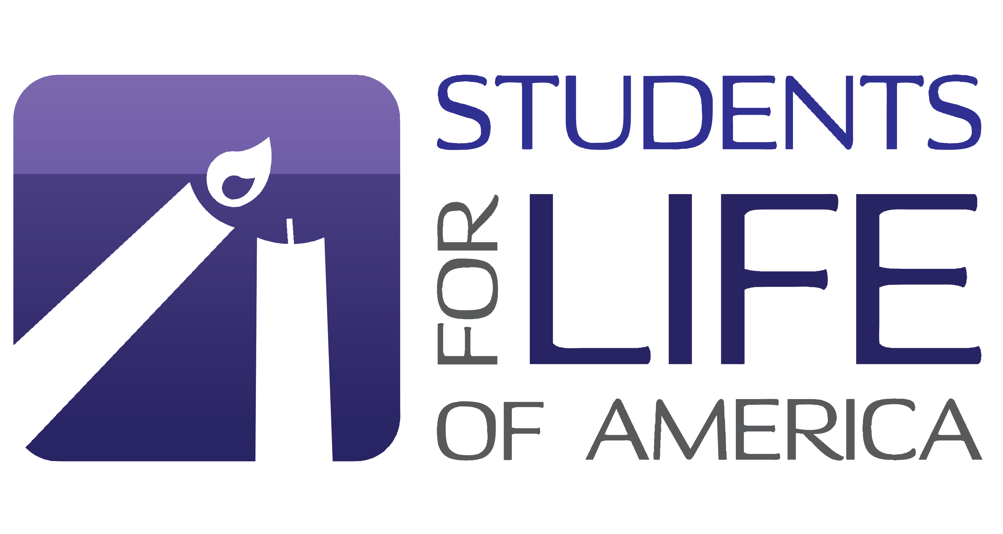SFLA logo