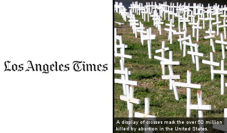 la-times-crosses