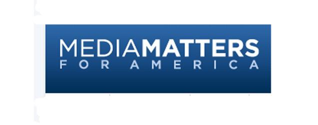 Media_Matters logo