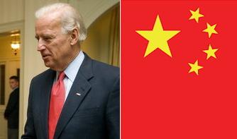 Joe-Biden-China