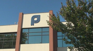 planned-parenthood-building