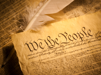 originalism as interpreted in the united states constitution