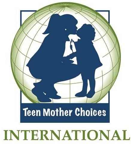 Teen Mother Choices International