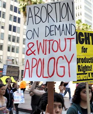 pro-abortion1