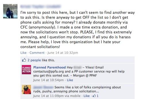 Screen Shot 2012-06-20 at 12.31.04 AM