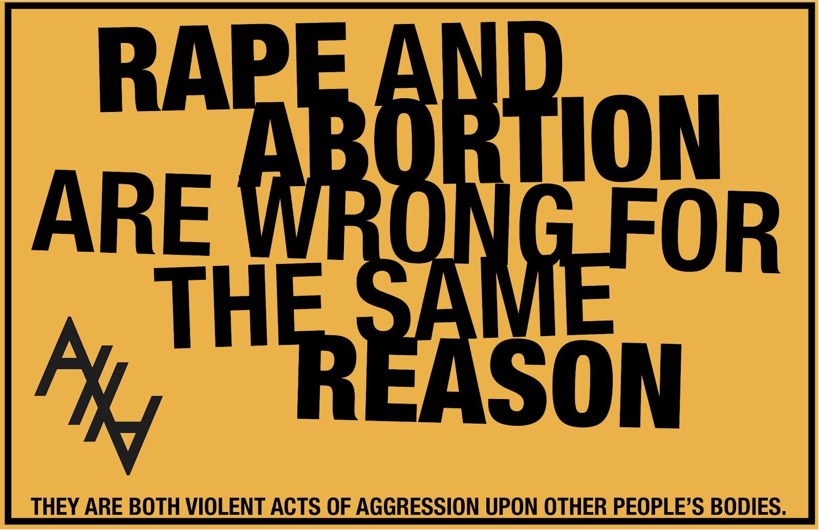 both-wrong-violent-acts-aha