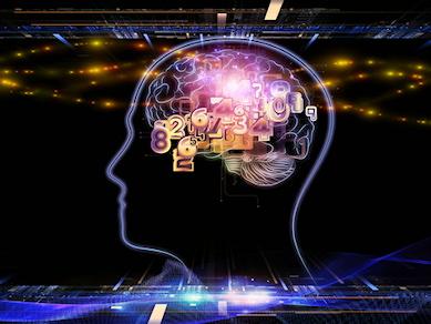 brain-logical