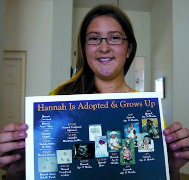 hannah-grows