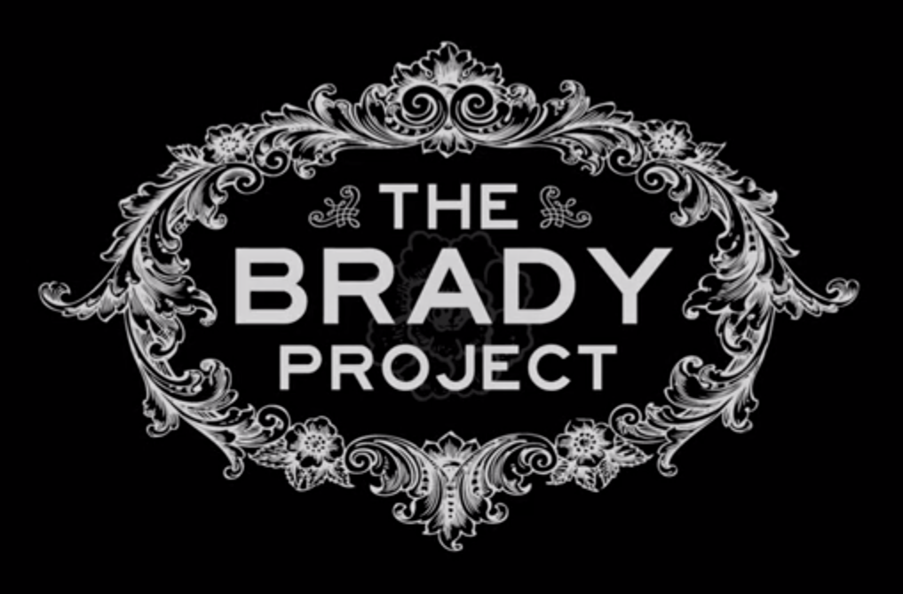 Brady Project