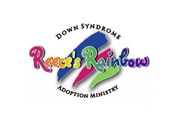 Reeces-Rainbow