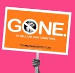 gone-toomanyaborted2