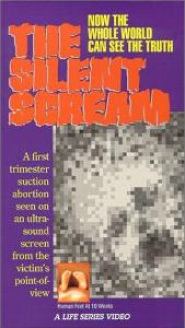 The_Silent_Scream_(1984_film)