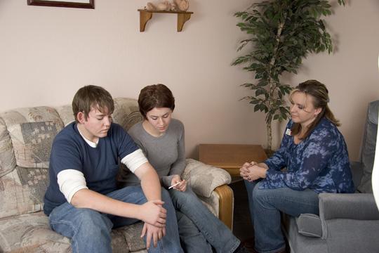 counsel-pregnancy2
