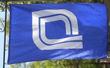 planned-parenthood-flag