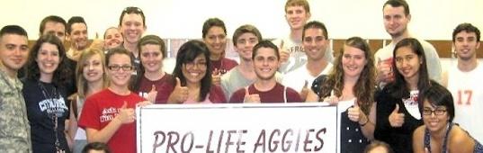 pro-life-aggies