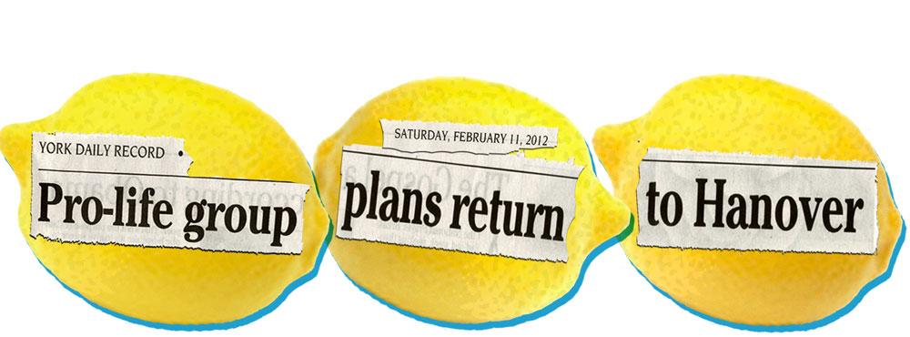 3-lemons-with-headline