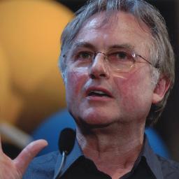 Richard-Dawkins02
