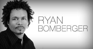 RyanBomberger21