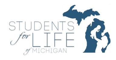 SFLA-Michigan