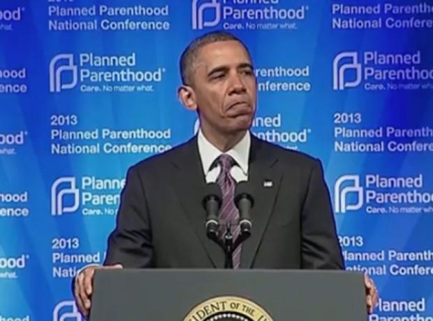 Obama-Planned-Parenthood-2013