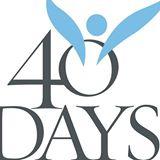 40dayssquare