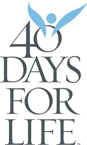 40dfl_logo_vertical