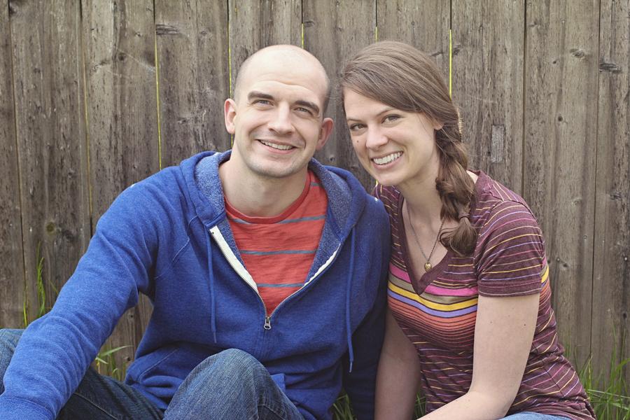Ben+Beth