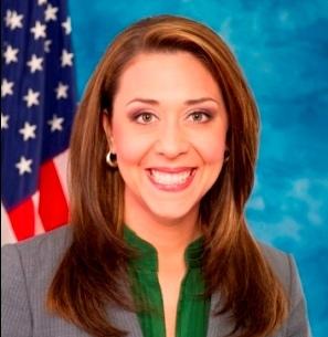 Congresswoman_Herrera_Beutler_Twitter_Portrait