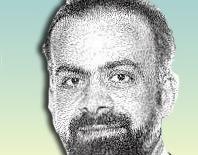 Douglas Karpen