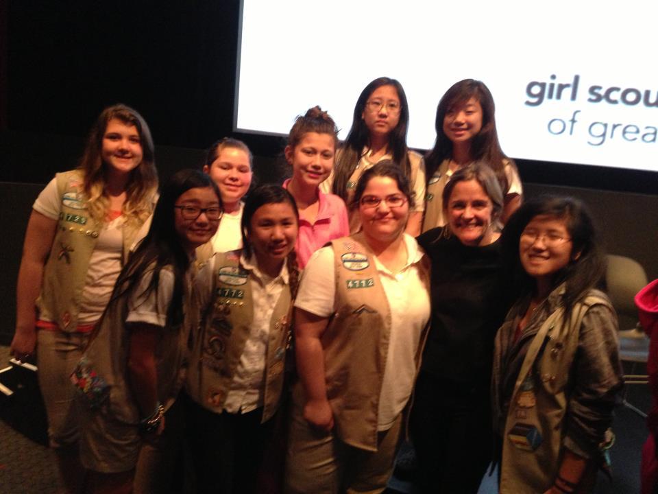 girlscouts6