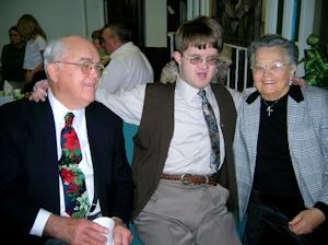 grandparents-clark