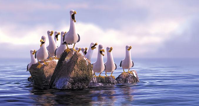 disney_problems_finding-nemo_seagulls