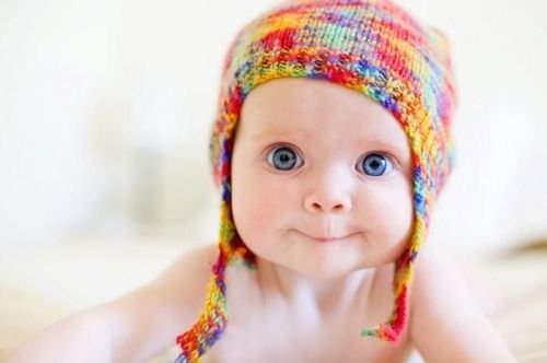 00adorable-baby-blue-blue-eye-blue-eyes-cap-favim-com-65142