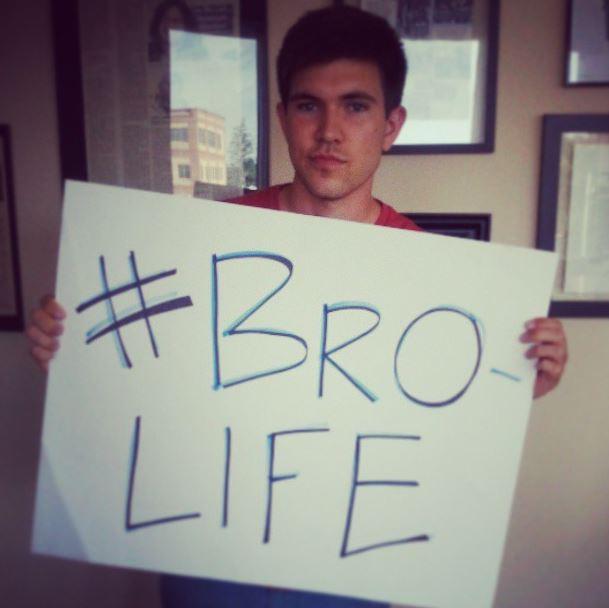 Bro-Life