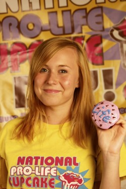 cupcake-for-life