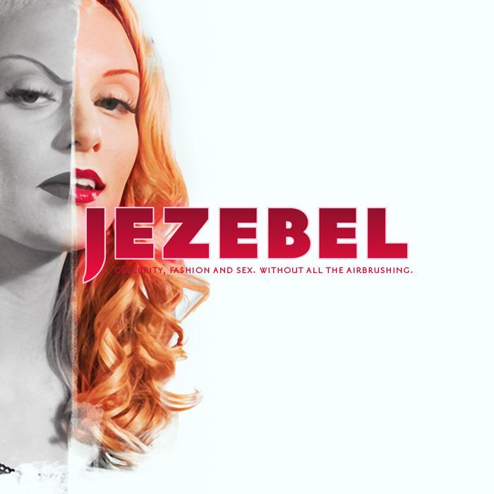 jezebel_001_1_700