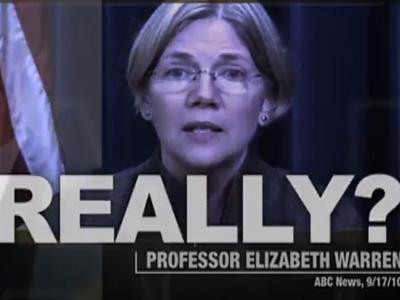 elizabeth-warren-really