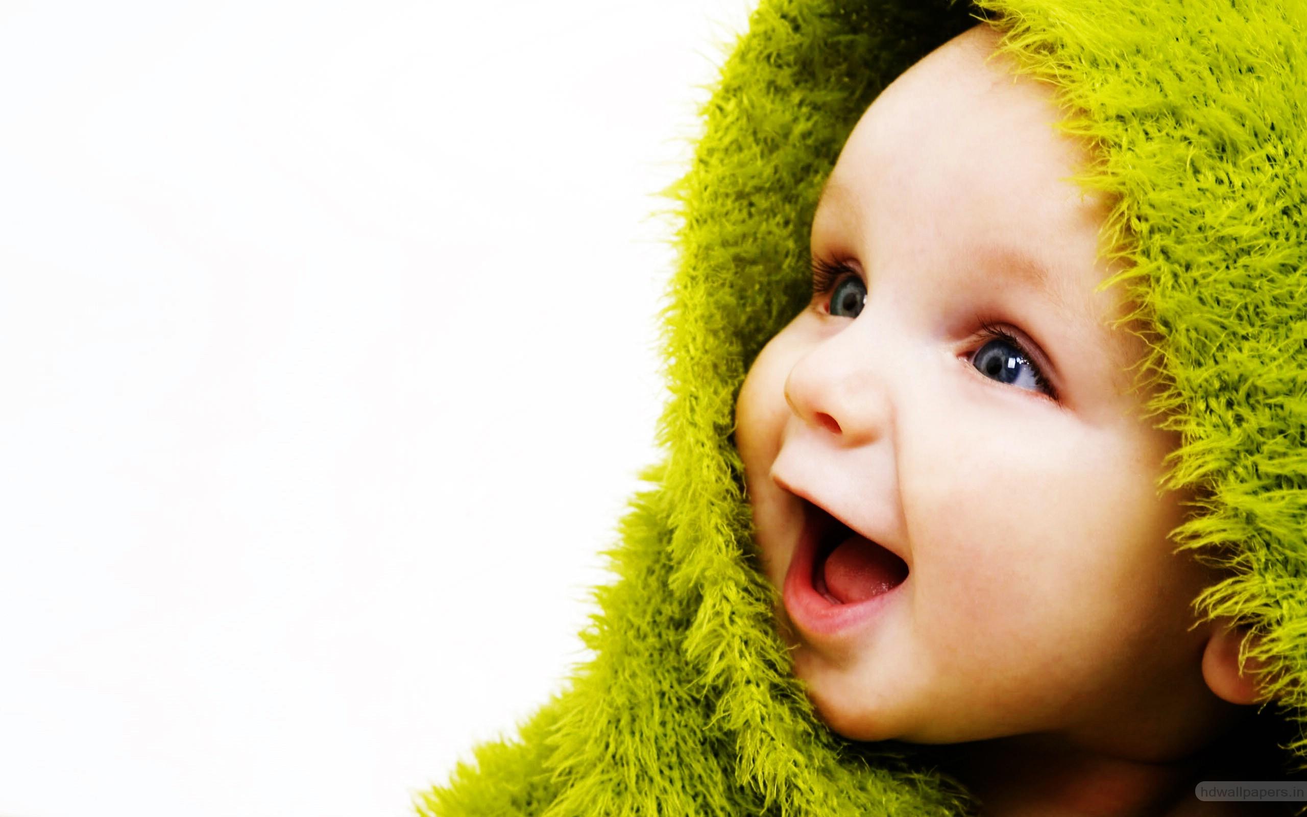 little_cute_baby-wide