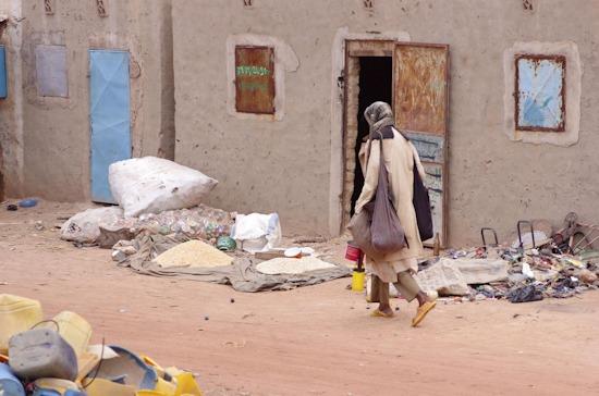 Burkina-Faso2